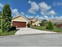 View 200 Amber Blvd Auburndale FL