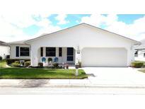 View 3534 Innisbrook Dr Lakeland FL
