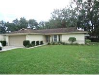 View 1105 Walt Williams Rd Lakeland FL