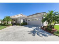 View 2431 Laurel Glen Dr Lakeland FL