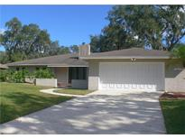 View 6328 Fern Ln Lakeland FL