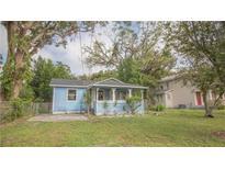 View 209 W Park St Lakeland FL