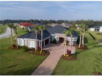 View 4079 Grandefield Cir Mulberry FL