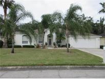 View 4379 Winding Oaks Cir Mulberry FL