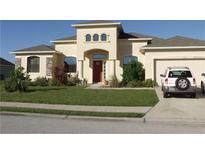 View 6916 Wellsford Dr Rd Lakeland FL
