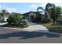View 2706 Berkford Cir Lakeland FL