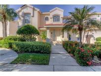 View 437 Enclave Pl # 437 Lakeland FL