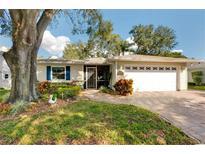 View 3555 Innisbrook Dr Lakeland FL