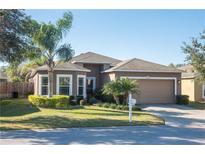 View 6889 Glenbrook Dr Lakeland FL