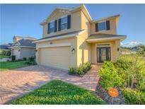 View 4684 Lathloa Loop Lakeland FL