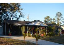 View 2118 Smithfield Cir S Lakeland FL