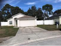 View 148 Eagle Point Blvd Auburndale FL
