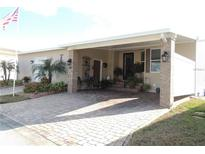 View 2456 Peavine Cir # 989 Lakeland FL