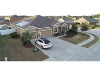 View 2019 Country Aire Loop Bartow FL
