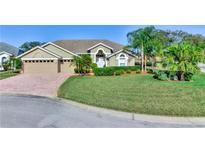View 4406 Fairway Oaks Ct Mulberry FL