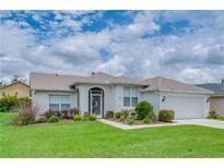 View 4414 Winding Oaks Cir Mulberry FL