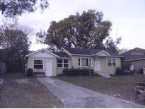 View 724 Sagamore St Lakeland FL