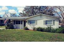 View 1155 Eleanore Ave Bartow FL