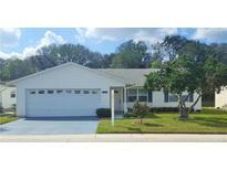 View 3518 Highland Fairways Blvd Lakeland FL