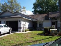 View 6380 Egret Dr # 9 Lakeland FL