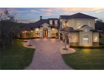 View 6505 Highlands In The Woods St Lakeland FL