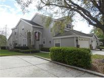 View 3125 Stonewater Dr # 3125 Lakeland FL