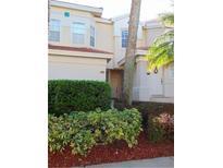 View 412 Enclave Pl # 412 Lakeland FL