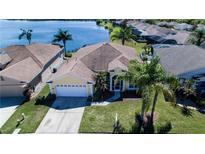 View 4252 Windchime Ln Lakeland FL