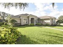 View 665 Whisper Woods Dr Lakeland FL