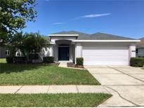 View 4051 Windchime Ln Lakeland FL