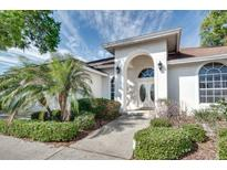 View 6850 Huntington Hills Blvd Lakeland FL