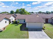 View 3961 Cypress Lndg W Winter Haven FL