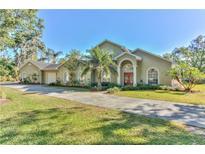 View 3745 Emerald Ln Mulberry FL