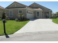 View 1716 Laurel Glen Pl Lakeland FL