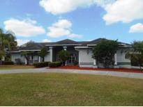 View 5617 Harrells Nursery Rd Lakeland FL