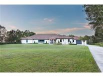 View 3770 Myrtle Hill Way Lakeland FL