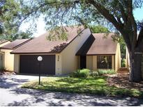 View 4250 Creekwood Ln # 4250 Mulberry FL
