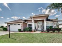 View 7157 Hazeltine Cir Lakeland FL