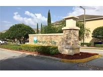View 3722 Woodbury Hill Loop Lakeland FL