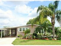 View 1586 Heather Hill Dr Lakeland FL