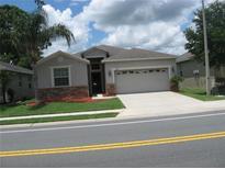 View 3872 Hampton Hills Dr Lakeland FL