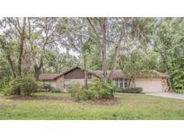 View 6430 Forestwood Dr W Lakeland FL