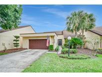 View 4255 Creekwood Ln Mulberry FL