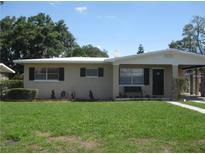 View 1735 Huntington St Lakeland FL