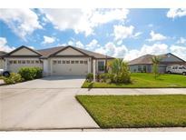 View 5861 Great Salt Ct Lakeland FL