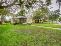 View 325 Kerneywood St Lakeland FL