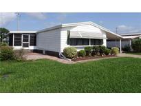 View 4982 Deerwood Dr Lakeland FL