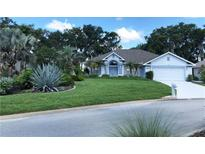 View 4389 Winding Oaks Dr Mulberry FL