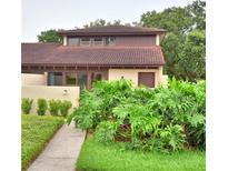 View 23 Loma Linda Lakeland FL