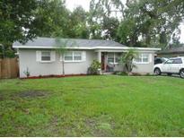 View 1611 Mockingbird Ln Lakeland FL